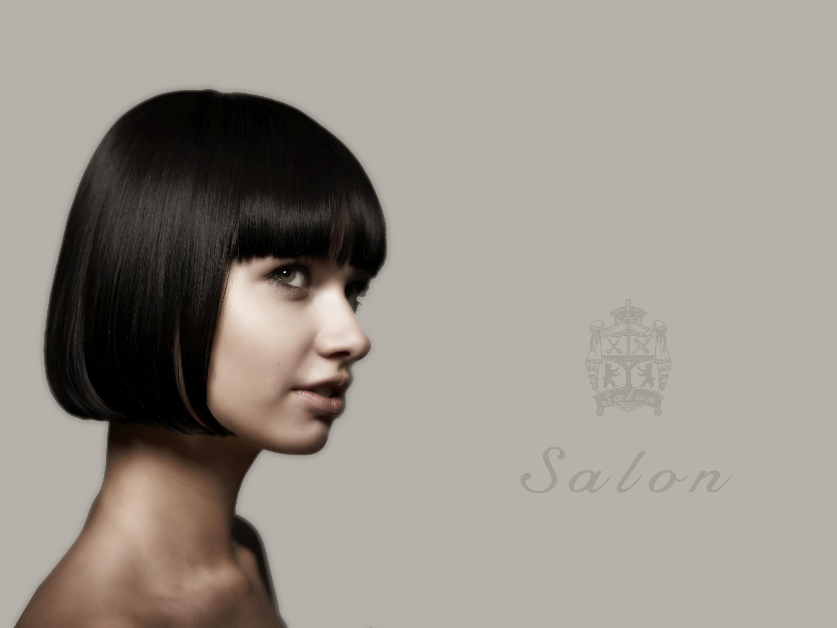 salon_style02-のコピー