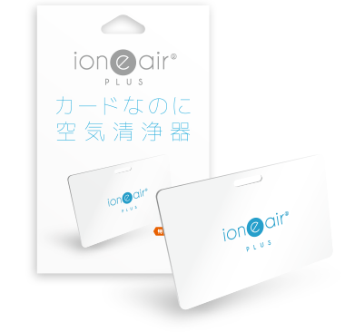 card_ioneair03